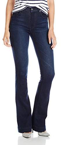 James Jeans Women's Shayebel Jeans,W24/L34