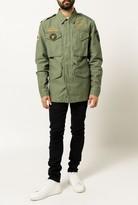 Land M65 Jacket