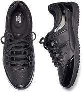 Avon Cushion Walk® Just Grip Sneaker