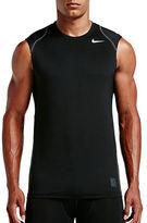 Nike Dri-FIT Pro Top