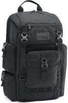 Under Armour Men's Cordura Backpack