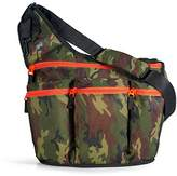 Diaper Dude Camouflage Bag