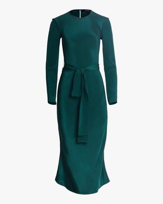 Rachel Comey Saranac Dress