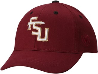 Top of the World Unbranded Youth Florida State Seminoles Garnet The Rookie 1Fit Hat