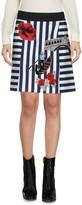 Dolce & Gabbana Mini skirts - Item 35333168