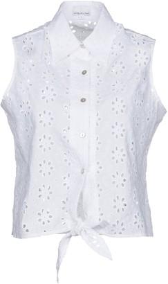 Miguelina Shirts