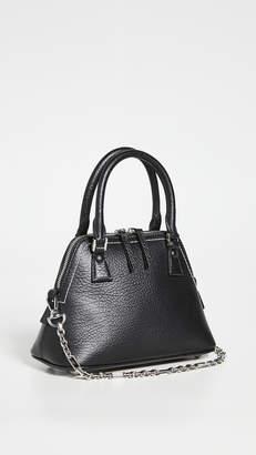 Maison Margiela Satchel Bag