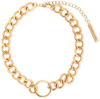 """Frame Chain Necklace Chain, 19.7""""L"""