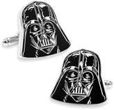 Star Wars Star WarsTM Darth Vader Head Cufflinks