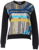 MSGM Sweatshirts - Item 37978620