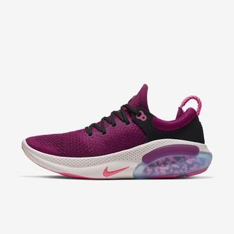 Nike Women's Running Shoe Joyride Run Flyknit