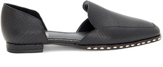 Vince Camuto Rendolen Studded Loafer