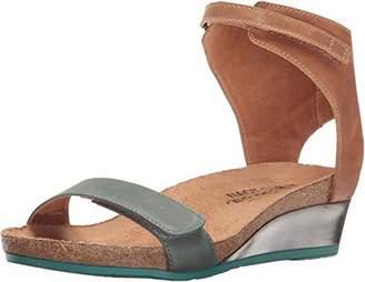 Naot Footwear Women's Prophecy
