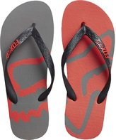 Fox Racing Men's Beached Flip Flop Sandals-9