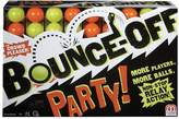 Mattel Bounce-Off Party