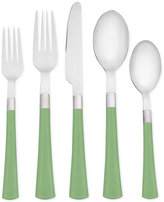 Noritake Colorwave Apple 5-Pc. Place Setting