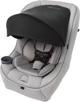 Maxi-Cosi Cosi Convertible Car Seat Cover - Black - One Size