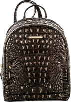 Brahmin Melbourne Mini Dartmouth Backpack