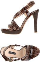 Albano Sandals