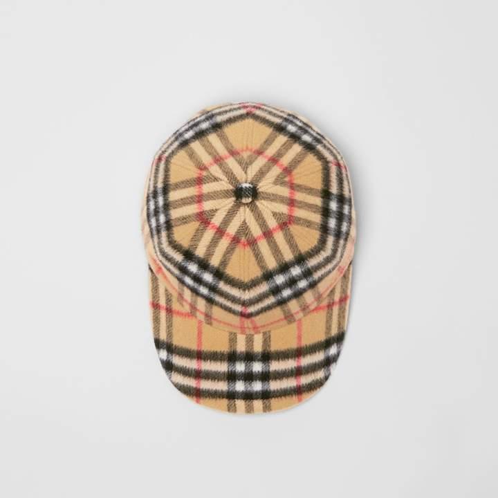 88bae474d73 Yellow Baseball Cap - ShopStyle