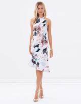 Cooper St Regal Opulence Dress