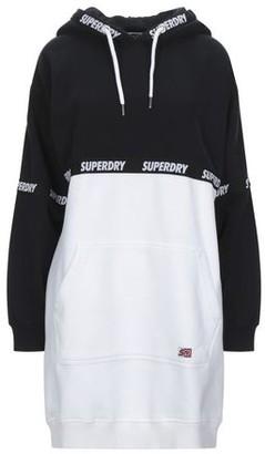 Superdry Short dress