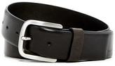 HUGO BOSS Sun Leather Belt
