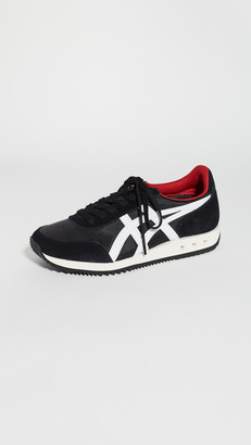 Onitsuka Tiger by Asics New York Sneakers