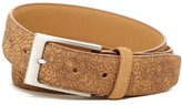 Robert Graham Villa Borghese Belt
