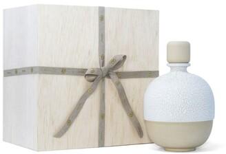 FLORAIKU Water and Sky Perfume Oil