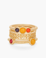 Chico's Declan Stackable Ring