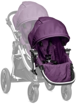 Baby Jogger City Select Silver-Frame Second Seat Kit