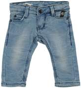 Imps & Elfs Denim pants - Item 42409139