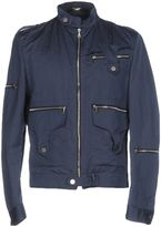 John Richmond Jackets