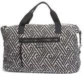 Volcom Outta Towner Weekender Bag - Black