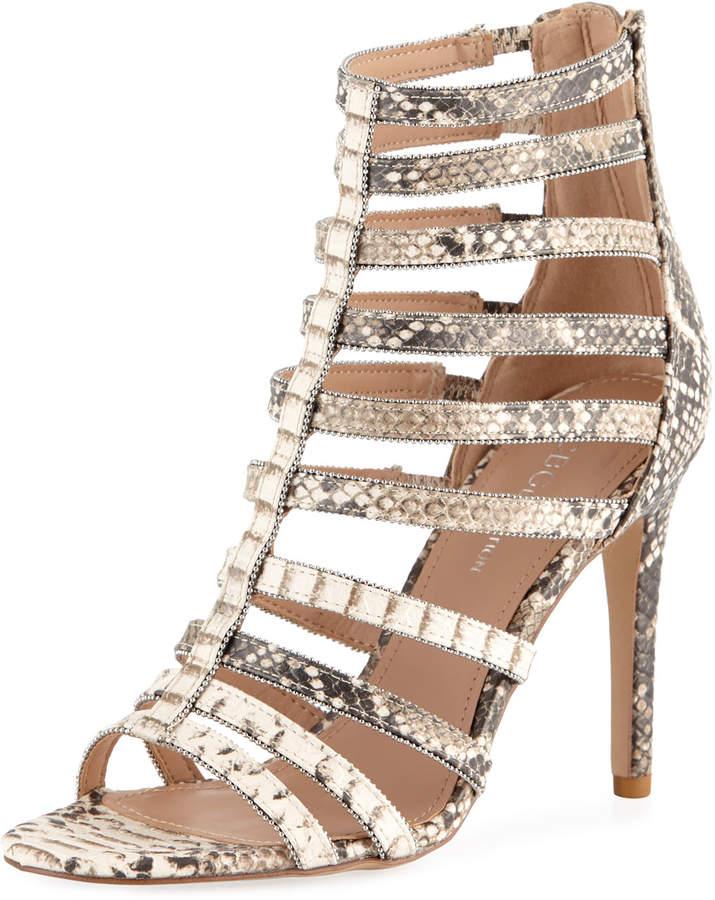 0c98b1d24d BCBGeneration Dress Women s Sandals - ShopStyle