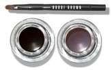 Bobbi Brown Cat-Eye Long-Wear Gel Eyeliner & Brush Set - No Color