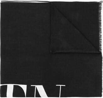 Valentino VLTN scarf