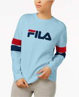 Fila Newton Fleece Sweatshirt