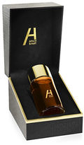 Alford & Hoff Eau de Parfum Luxury Edition - 3.4oz.