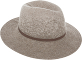 Accessorize Ombre Thermo Fedora