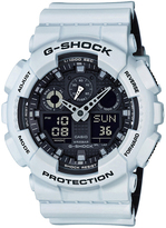 Casio G-Shock Duo Layered Color Series Watch