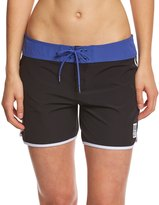 Roxy Lisa Andersen Diamond Boardshort 8160108