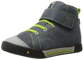 Keen Encanto Scout High Top Shoe (Toddler/Little Kid)