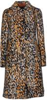 Missoni Coats - Item 41741379