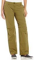 Beretta Quick Dry Pant