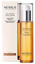 Nexxus Oil Infinite Nourishing Hair Oil Treatment, 3.3 oz