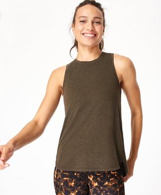 Sweaty Betty Pacesetter Running Tank