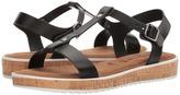 Tamaris Sisu 1-28120-28 Women's Shoes