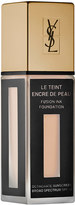 Saint Laurent Fusion Ink Foundation SPF18